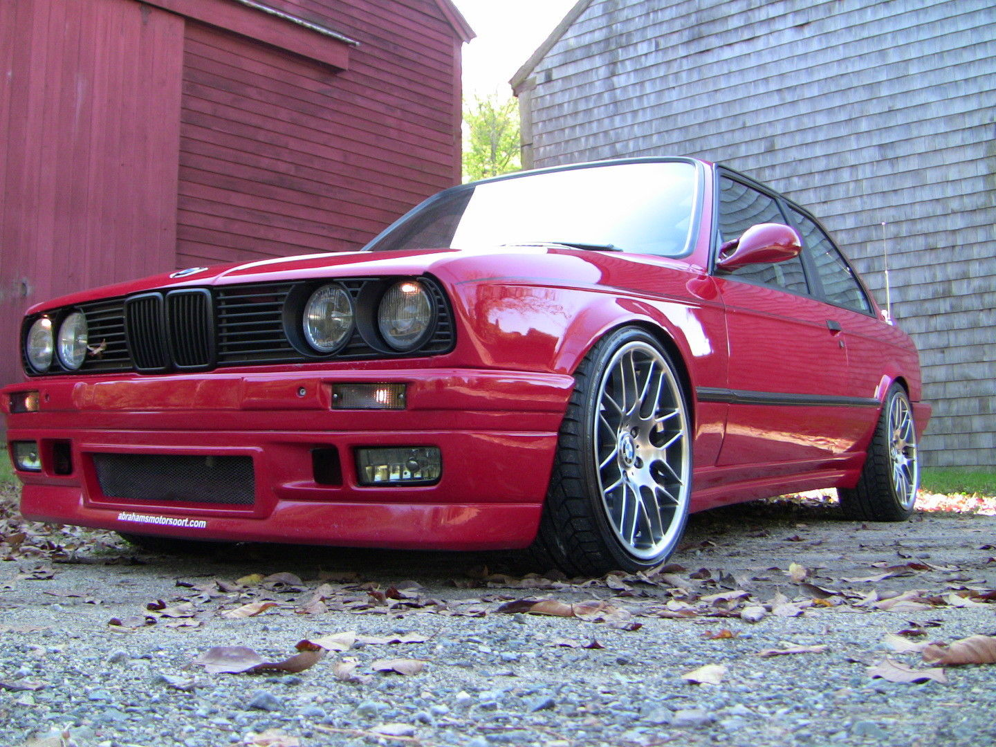 1985 bmw 325i e30 performance bmw m3 classic bmw 3 series 1985 for sale. Black Bedroom Furniture Sets. Home Design Ideas