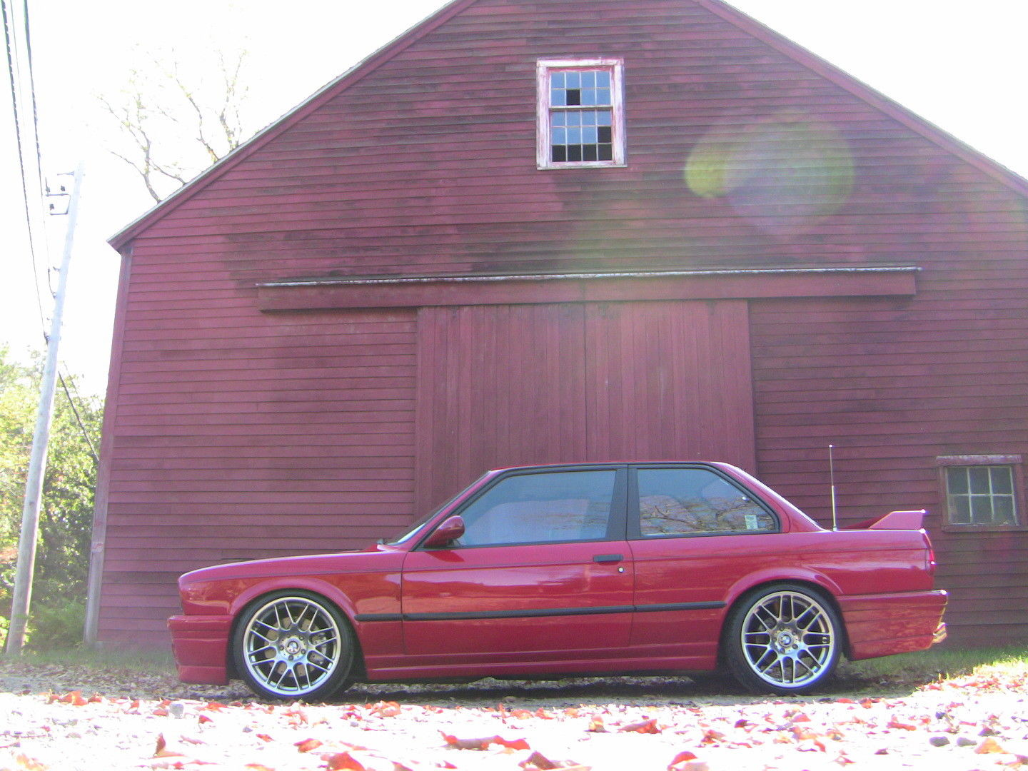 Bmw 325i For Sale >> 1985 bmw 325I, E30, performance bmw , M3 - Classic BMW 3 ...