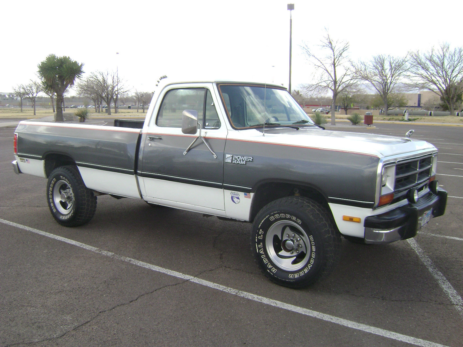 How Lower Your D250 D350 321842 together with Product further cumminsdieselspecs   img pgs 2005 Dodge Ram besides Dodge 20Ram 20Wagon additionally 2000 Lamborghini Diablo GTR photo. on 1991 dodge power wagon
