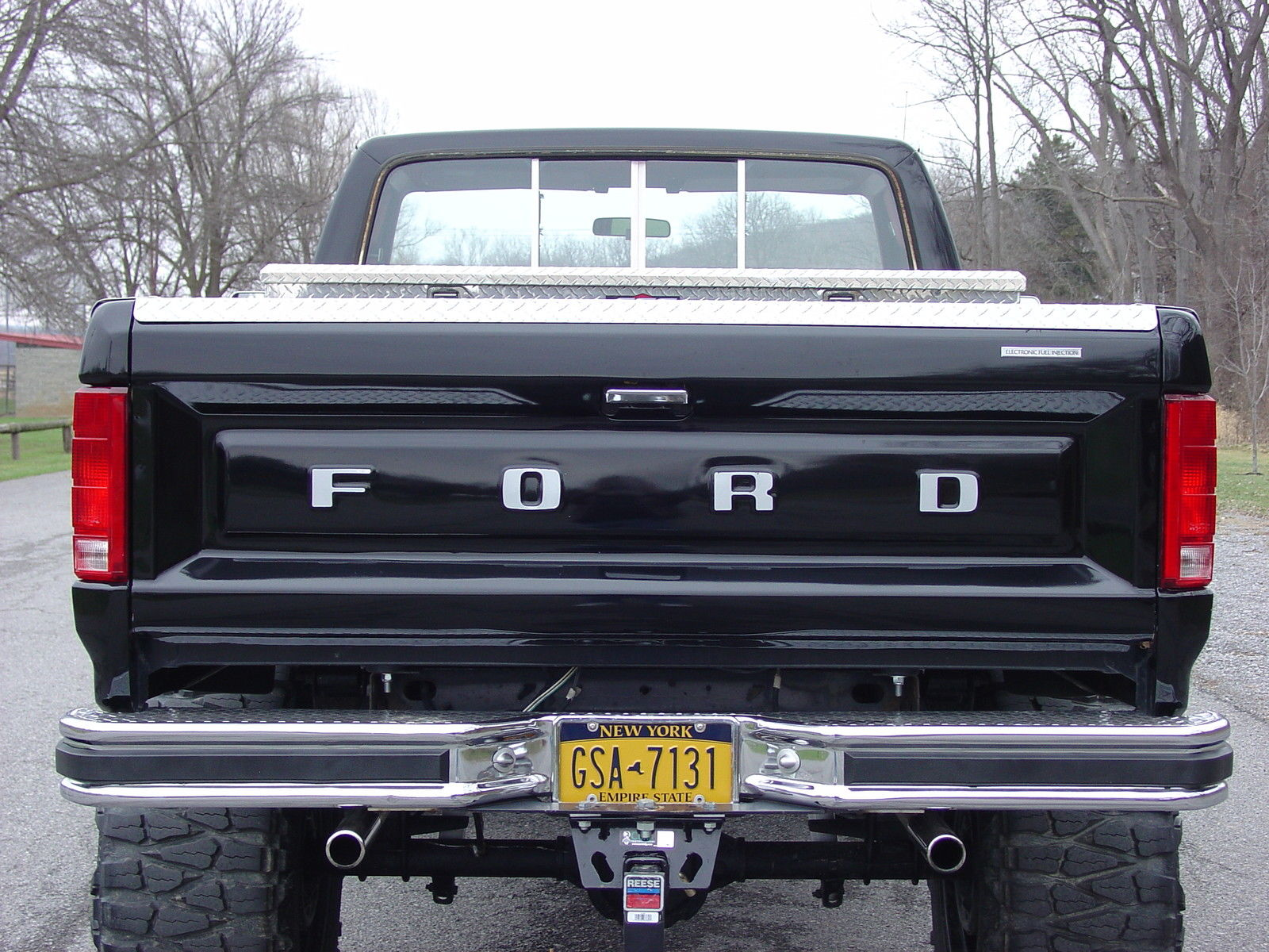 1985 ford f 150 xl lifted north carolina truck classic ford f 150 1985 for sale. Black Bedroom Furniture Sets. Home Design Ideas
