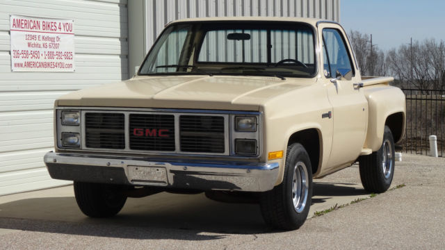 1985-gmc-sierra-1500-stepside-short-bed-