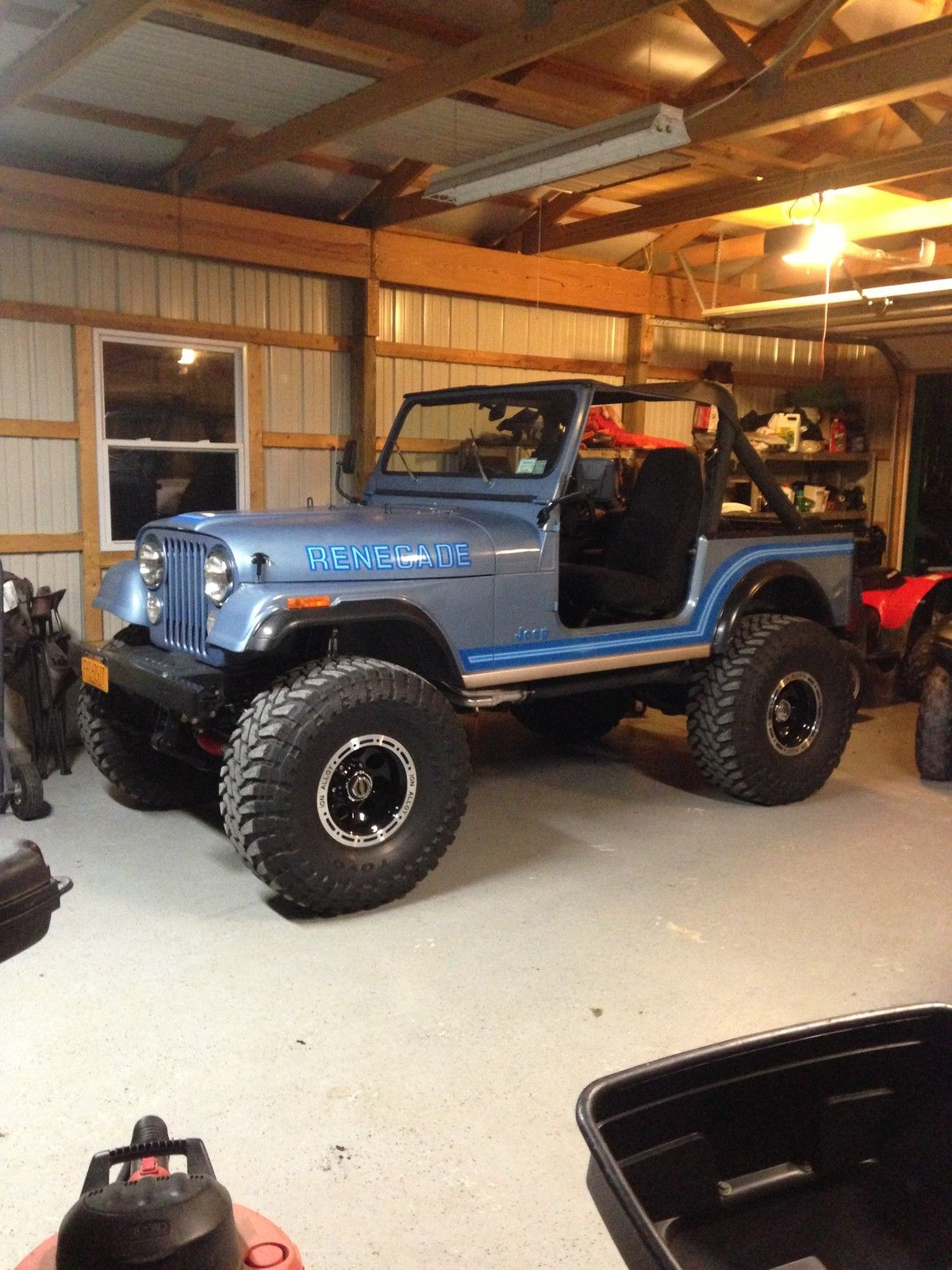 in addition Jeep Cj Renegade Amc T Original Paint Decals besides Transmission X additionally D How Do I Replace Master Cylinder Jeep Brake Bleed as well Gmc Yukon Fuse Box Engine  partment. on jeep brake fluid location
