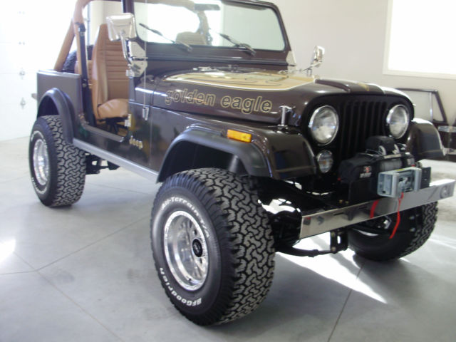 D Cj Bling B Yzr Wcgk Kgrhqf Iue Qzndbiibmf Myw further  as well  moreover  as well D F B. on 1985 jeep cj for sale