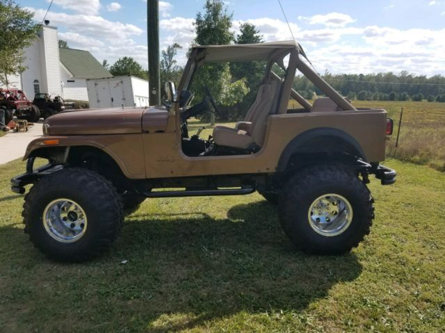 Frame Stand also Custom Paint in addition Jeep Cj New Chevrolet New Interior New Wheels And Tires likewise Engine Web moreover Chevrolet Impala Driver Side Front View. on 350 engine crate motor