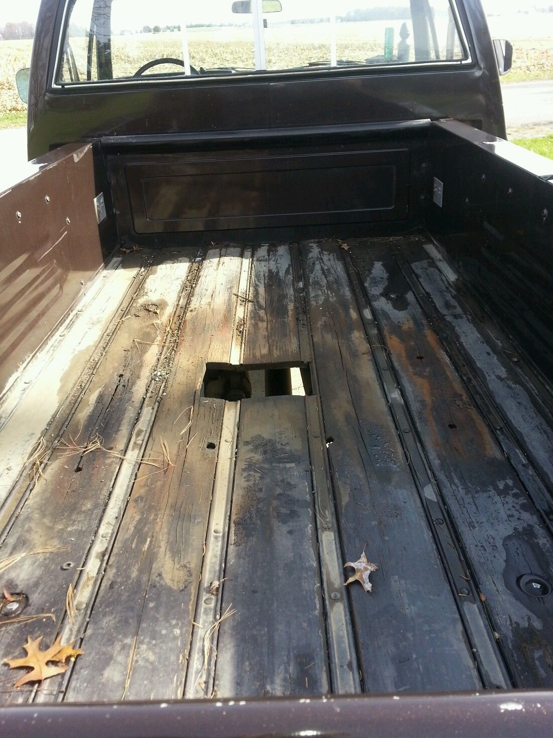 Gmc Truck Beds For Sale >> 1985 k30/3500 chevy/GMC 1 ton 4x4 stepside long bed ...