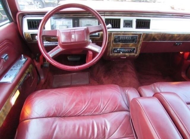 1985 mercury grand marquis colony park station wagon classic mercury grand marquis 1985 for sale. Black Bedroom Furniture Sets. Home Design Ideas