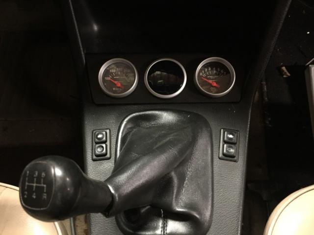 1986 325 e30 with 5 0L V8 Swap, No Reserve!!! - Classic BMW