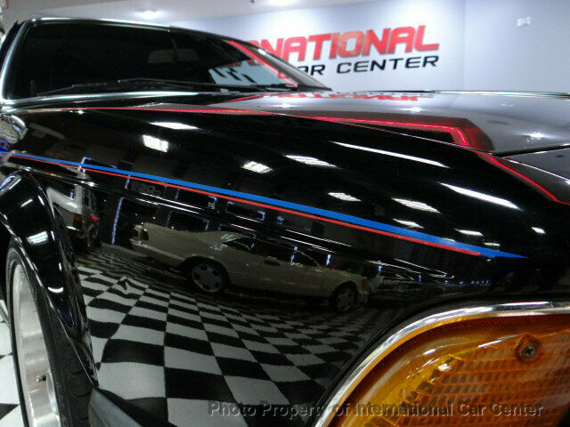 How To Clean Black Cars - Masterson's Car Care - Auto ...  |Clean Black Truck