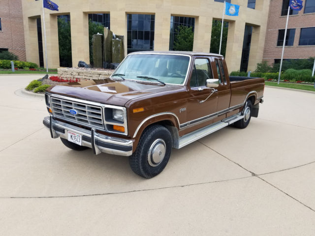 1990 ford f350 extended cab with 388352 1986 Ford F250 Xlt Ford Truck Bronco F150 F350 1987 1988 1985 1984 1989 1990 on 1505 A 1971 Ford F 250 Hiding 1997 Secrets Frankensteins Monster also I 8781902 N Fab Nerf Steps Ford 1987 97 F 250 F 350 Crew Cab Long Bed Bed Access 6 Step in addition Used Tow Trucks additionally R183932P1967Y860MA besides Watch.