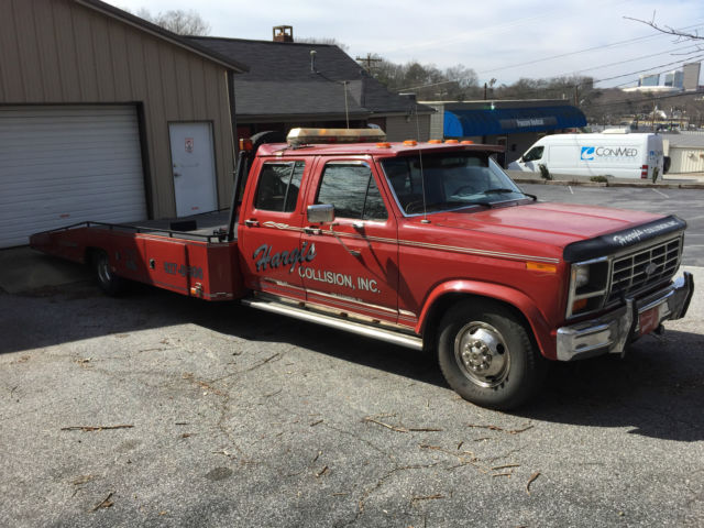 Used ford diesel crew cab pickups for sale html autos weblog
