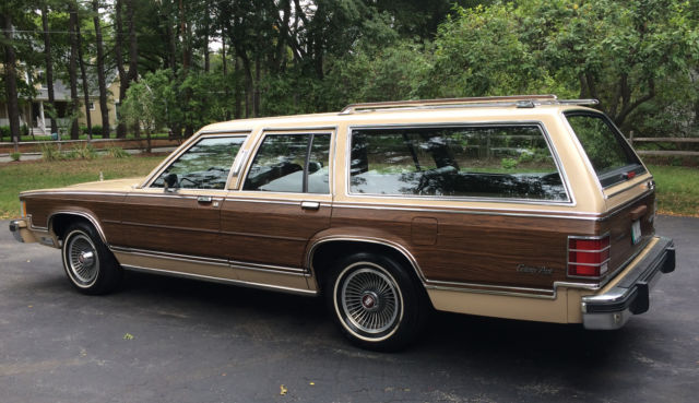 1988 plymouth grand fury html with Rear Facing Seats Station Wagon on Rogerson further Electric Fuel Pump Wiring 351698 2 likewise 100 Etiquetas Para Utiles Escolares Cuad 86knxp A also Rear Facing Seats Station Wagon also Voitures Des Usa Plymouth 1928 2001.