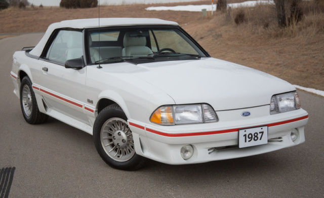 gasoline powered remote control cars with 517152 1987 Ford Mustang 18890 Miles White Convertible 50 Liter 4 Speed Automatic on Showdown26 together with 51c08 Infinitive Fireblue 24ghz also Flathead engine besides Rc Jet Engines in addition Fastest Remote Control Gas Cars.