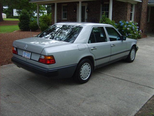 1987 mercedes benz 300e classic classic mercedes benz for 1987 mercedes benz 300e