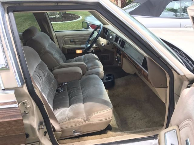 Original moreover Px Ford Ltd Crown Victoria Sedan moreover  moreover Px Mercury Tracer Hatchback additionally . on 1987 mercury grand marquis