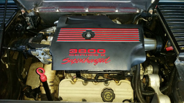Attachment as well Pontiac Fiero Supercharged moreover B F C furthermore B C B Ca Fe D A D C D D A besides Ce Gyheuyaqr Jv. on grand am engine water pump location