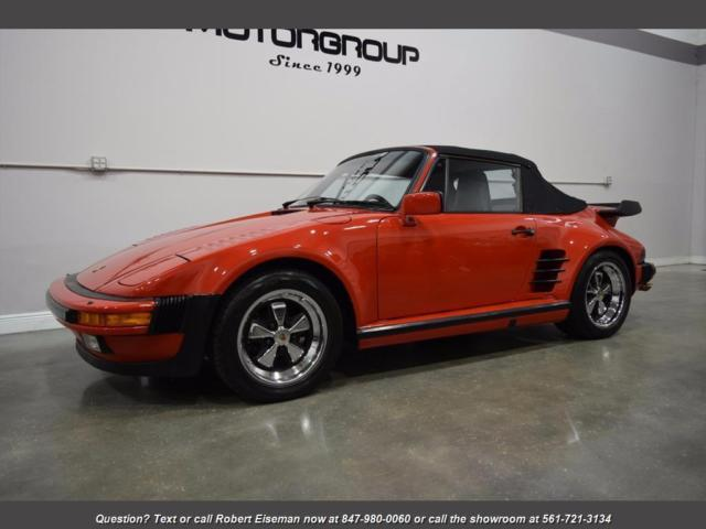 1987 porsche911carrera turbored3l tc h6 single overhead cam sohc 12v4 speed ma classic. Black Bedroom Furniture Sets. Home Design Ideas