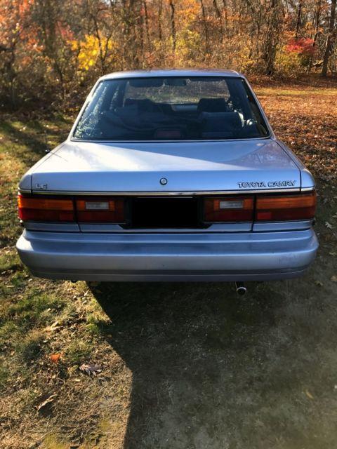 1987_Toyota_Camry_08_46155827-a4b2-4076-ad8b-798e7bfffae2-prv  |1987 Toyota Camry Interior