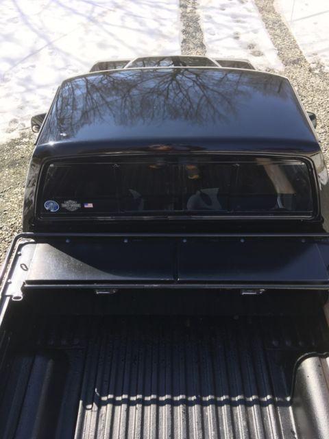 1987 toyota tacoma 4x4 pickup 4wd classic toyota tacoma 1987 for sale Toyota 4x4 2009 Tacoma 4x4