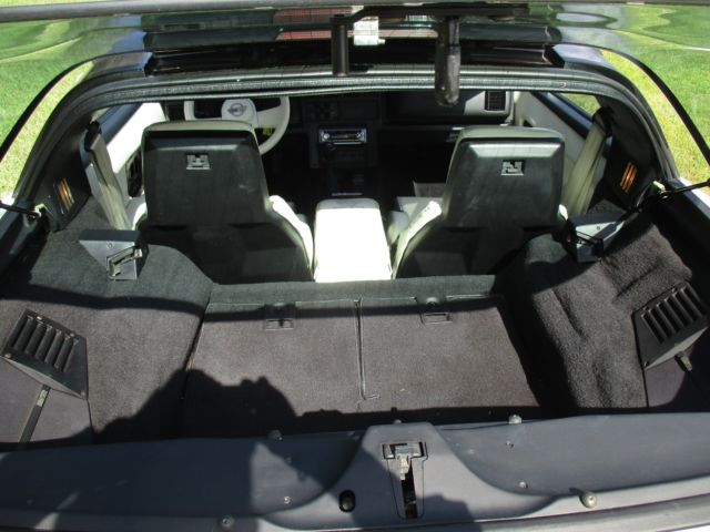 Used Stick Shift Cars For Sale In Nj