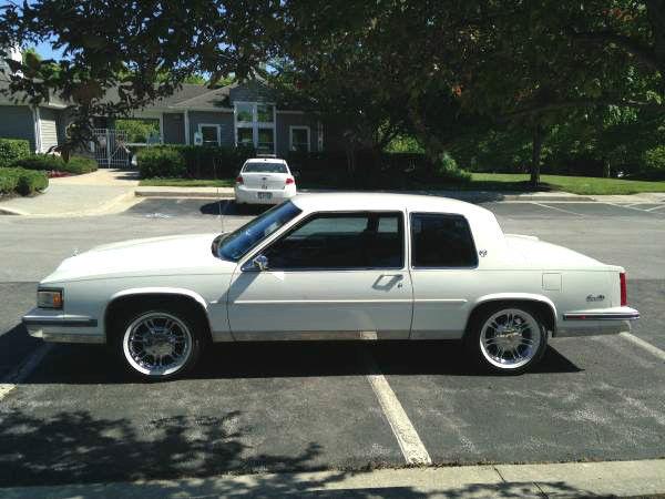Maryland Classic Car Tags