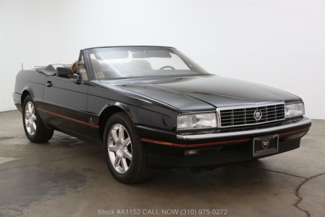 Capitol Cadillac Used Cars