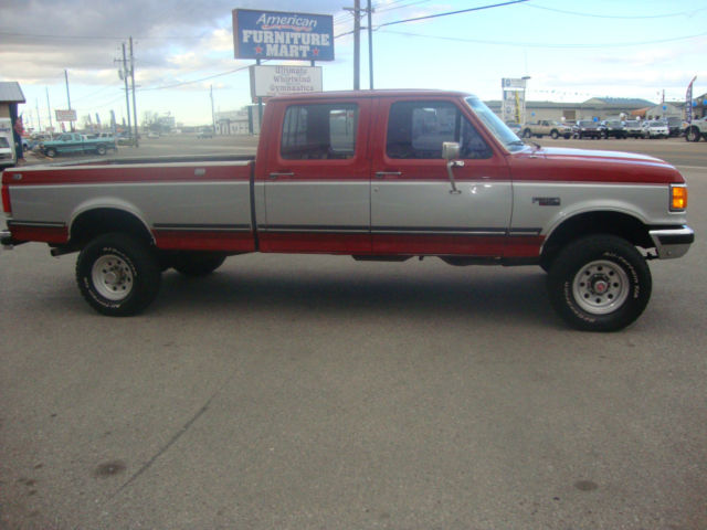 51443 1988 Ford F350 Crew Cab 4x4 Red And Silver Nice Looking Truck Take A Look together with Chevrolet Monte Carlo Ss likewise 33682 Other Pickups Econoline 100 1963 Ford Econoline Pickup additionally 2003 Ford Ranger Fx4 Level Ii Twin Stick  2411 500 A 134063 likewise Watch. on ford truck radio cd player