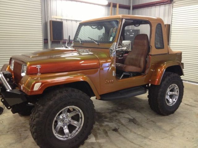 1988 jeep wrangler yj classic jeep wrangler 1988 for sale. Black Bedroom Furniture Sets. Home Design Ideas