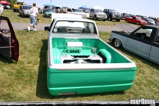 Pompton Lakes Classic Car Show