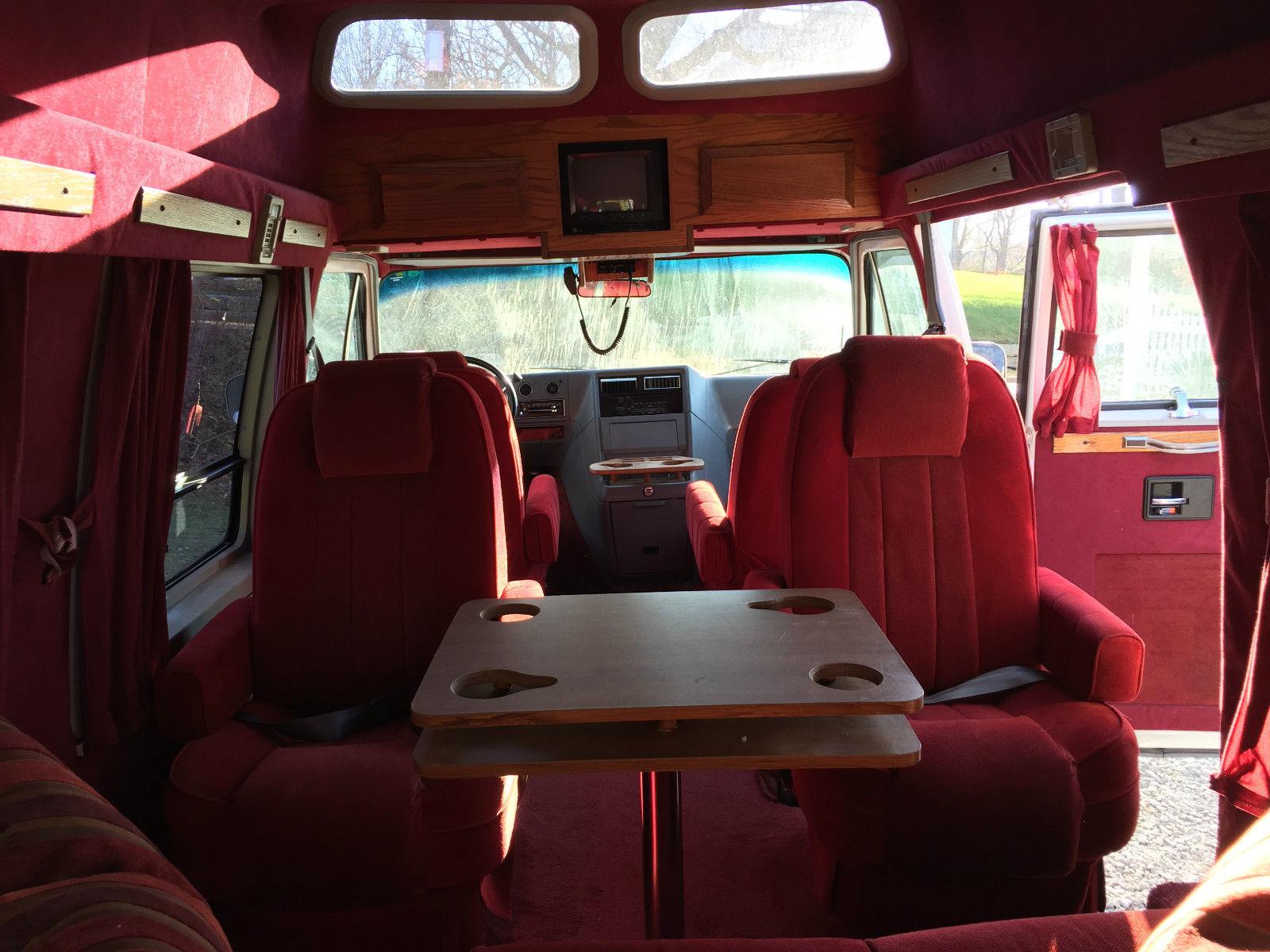 Chevrolet G20 Camper Van.html