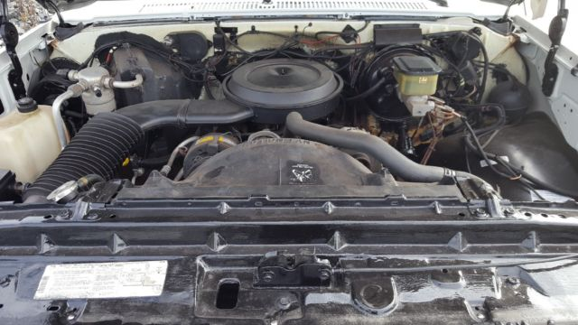 Chevy Blazer K V Silverado V L Engine Wd on Chevy 350 Engine Diagram