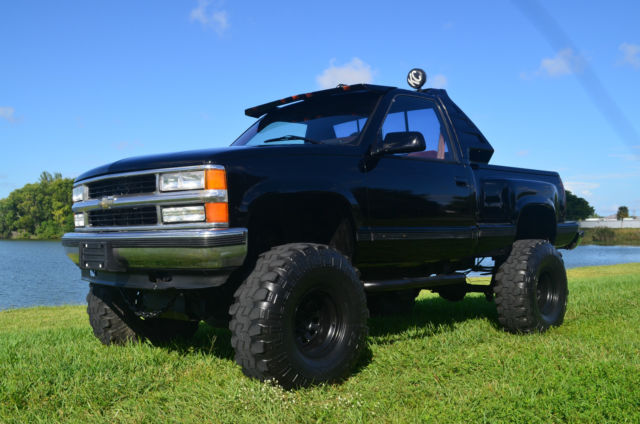 Showthread together with Exterior likewise 1994 Chevrolet Silverado 1500 Regular Cab additionally Interior furthermore Interior 41138003. on 2002 chevy s10 engine