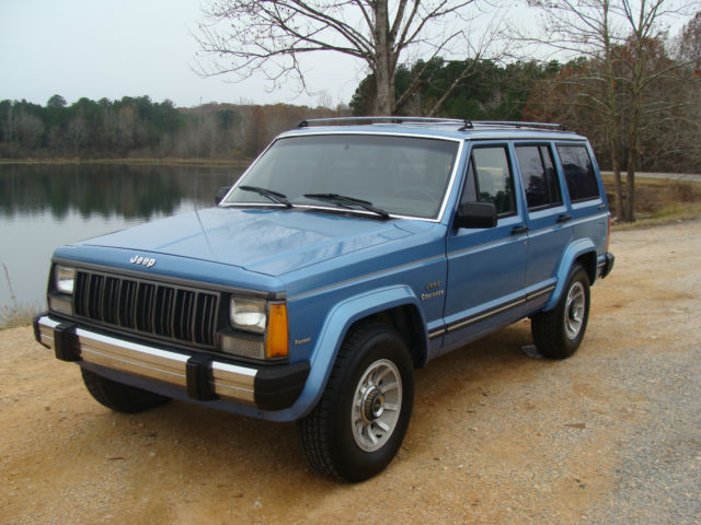 OTHER VEHICLE: 1997 Jeep Wrangler Service Manual Pdf Free
