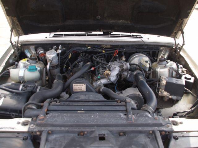 1989 Volvo 780 GLE Turbo Bertone Rare Coupe Collectible ...