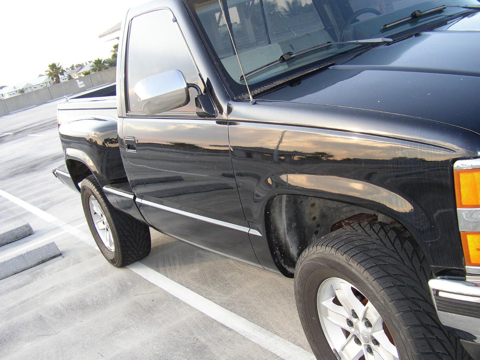 Chevy Silverado Z71 4x4 For Sale Autos Post