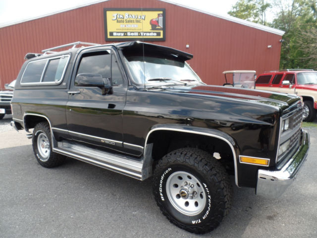 1990 Chevy 1500 4x4 Tire Size 1990 chevy 1500 4x4 tire size Which