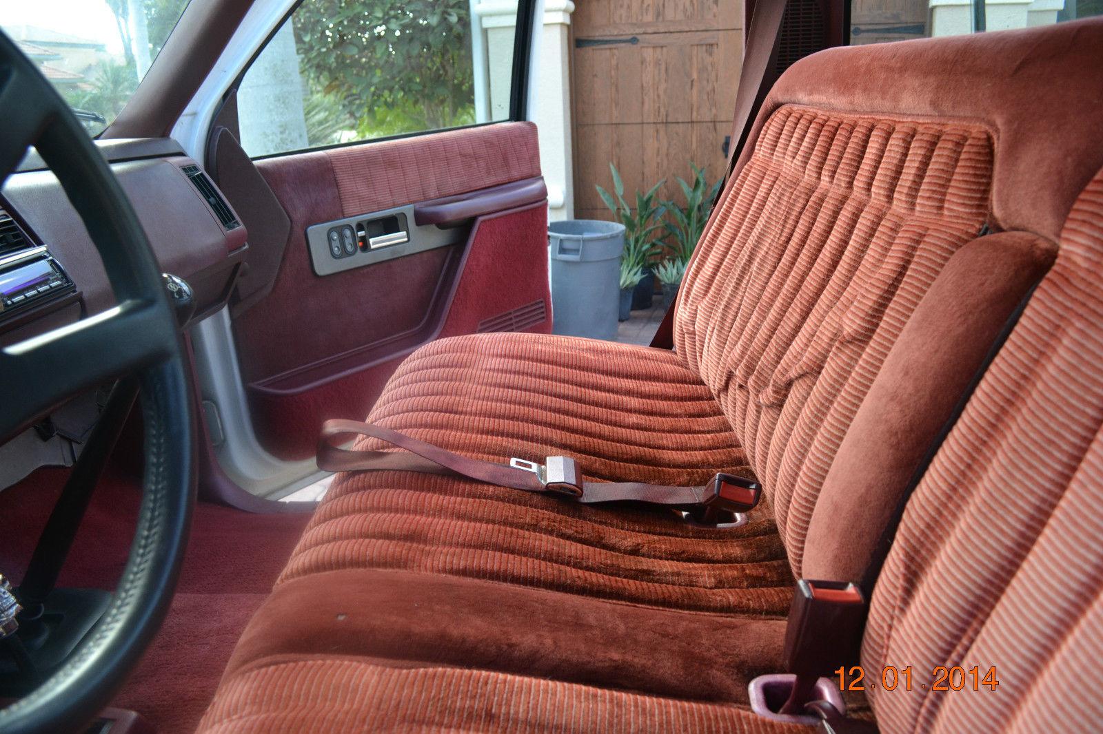 1990 Chevy Z71-Step Side Pickup C K 1500 Silverado ***LQQK ...
