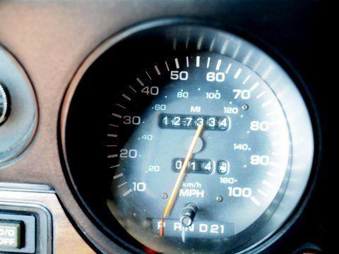 1990 Dodge B250 Xplorer Rv Classic Dodge Other 1990 For Sale