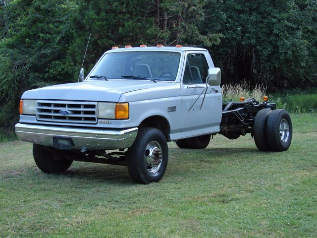 Ford F  Equivalent Cars