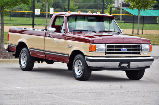1990 ford f 150 xlt lariat museum quality best one anywhere like chevrolet dodge classic ford 1990 ford f150 service manual pdf 1990 ford f150 owners manual pulling weight