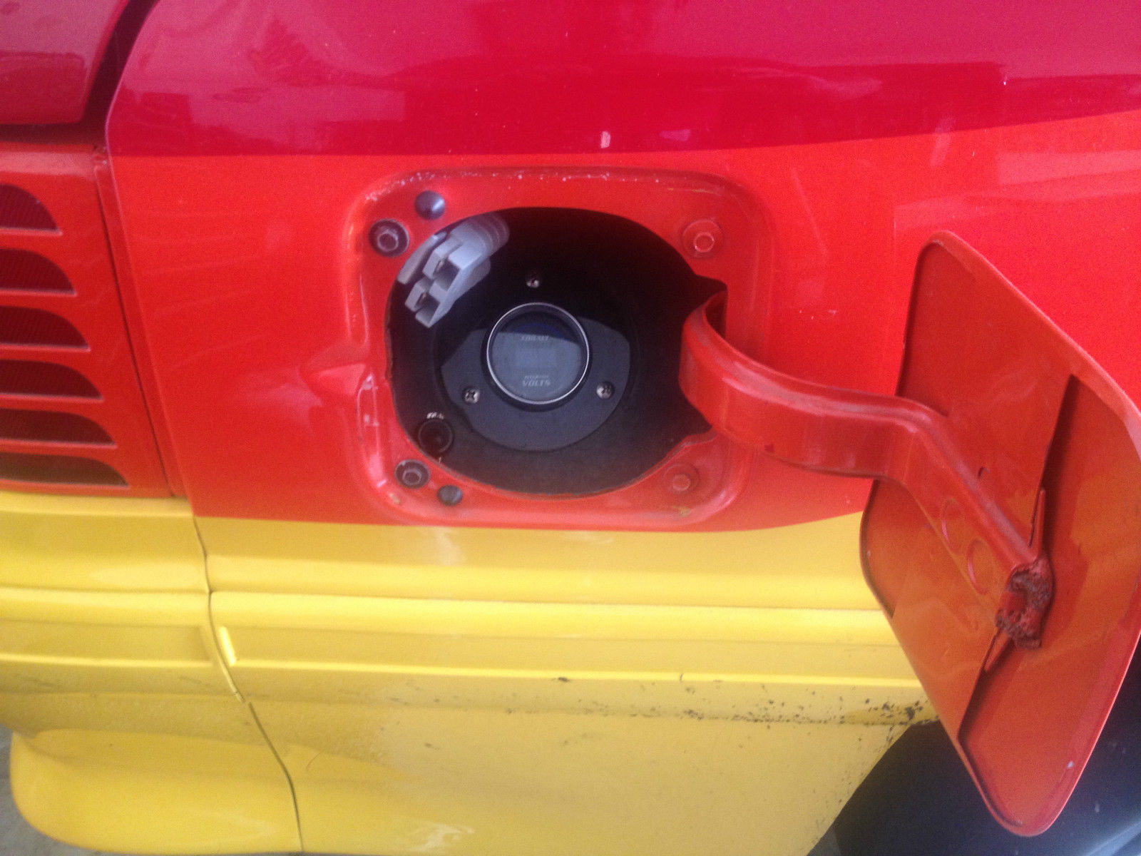 1990-ford-mustang-gt-drag-roller-7  Mustang Fuel Filter Location on 88 mustang starter location, 88 mustang no heat, 88 mustang fuel pump, 88 mustang rough idle, 88 mustang alternator, 88 mustang egr valve, 88 mustang fuel pressure regulator, 88 mustang exhaust, 88 mustang ignition relay location, 88 mustang water pump, 88 mustang maf, 88 mustang differential,