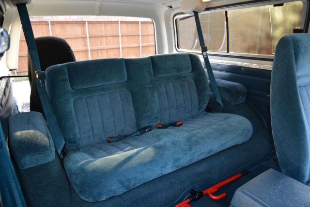 1990 GMC K5 Jimmy SLE 4x4 (K5 Blazer) - Classic GMC Jimmy ...