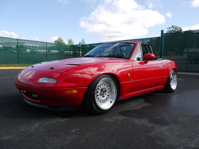 Japanese Jdm Imported Cars For Sale