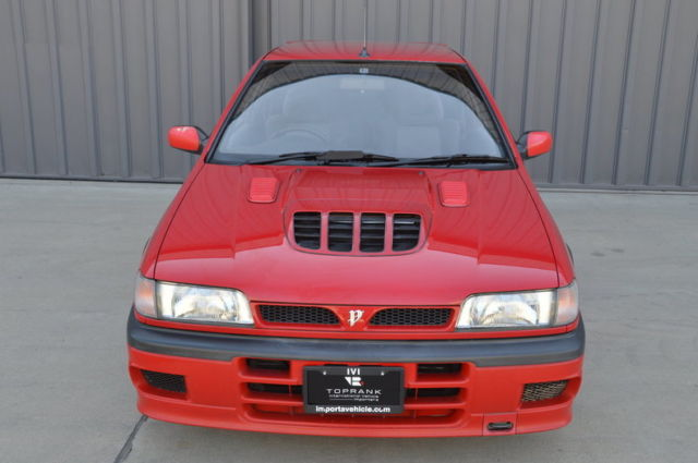 1990 Nissan Pathfinder Pictures C3109 furthermore Watch besides 659 Nissan Pulsar Gtir Wallpaper 2 in addition 539952 1990 Nissan Pulsar Gti R For Sale In Cypress California besides Nissan. on 1990 nissan pulsar 2 door pictures