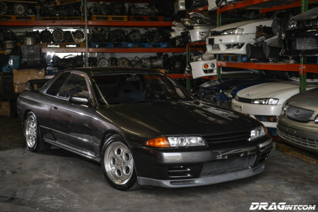 1990 nissan skyline gtr bnr32 rb26dett jdm rhd r32 rb26 gt r n1 nismo hks arc classic nissan. Black Bedroom Furniture Sets. Home Design Ideas