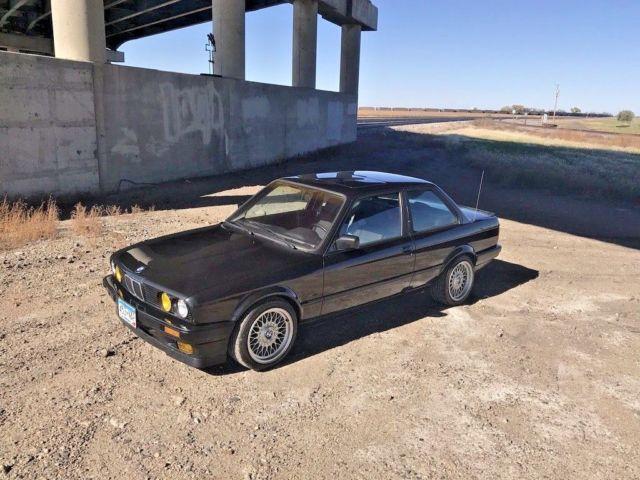 Used Car Finance Preston