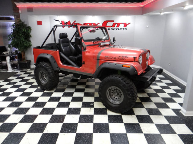 1991 jeep wrangler 4x4 4 0 5 speed roll cage custom paint lift kit much more classic jeep. Black Bedroom Furniture Sets. Home Design Ideas