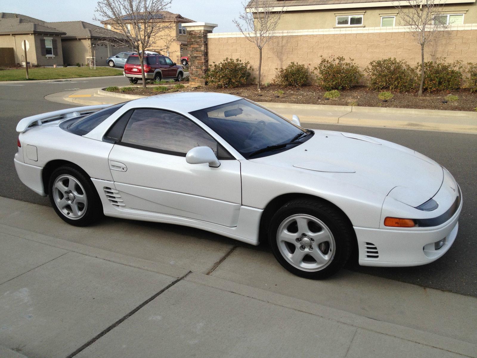 Classic Car For Sale Sacramento Ca