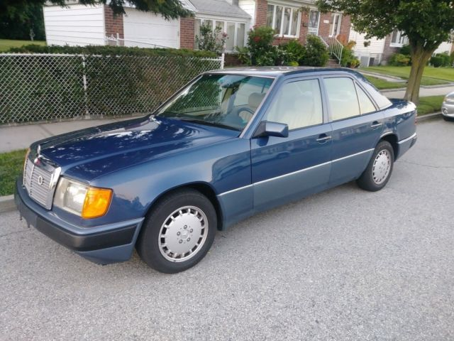 1992 300 d mercedes 2 5 turbo diesel classic mercedes for 1992 mercedes benz 300d 2 5 turbo diesel for sale