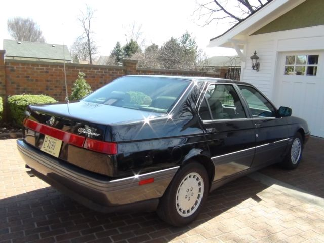 Cars For Sale By Owner In Central Illinois