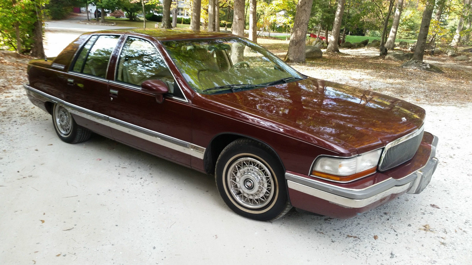 1992 buick roadmaster classic buick roadmaster 1992 for sale. Cars Review. Best American Auto & Cars Review